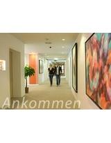 - Foto 2 von Dr.med. M. Werling auf DocInsider.de