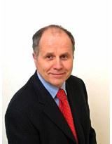 Profilbild von Dr. med. dent. Stefan Schormann