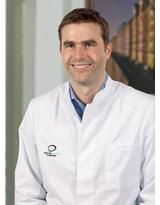 Profilbild von Christian Bartram