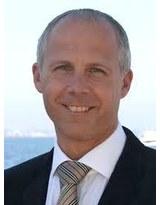 Profilbild von Dr. med. Andreas Losch