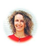 Profilbild von Anne Mayer