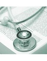 - Foto 1 von Dr. med. Stephanie Panthel auf DocInsider.de