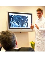 - Foto 1 von Prof. Dr. med. Christoph M. Bamberger auf DocInsider.de
