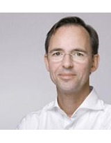 Profilbild von Thomas Letzsch