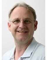 Profilbild von Dr. med. Bernd Algermissen