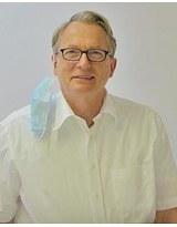 Profilbild von Dr. med. dent. Thomas Luyken