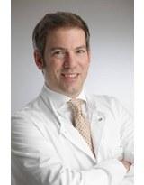 Profilbild von Dr. med. Alexander Handschin