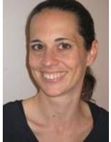 Profilbild von Juliane Rohrbacher