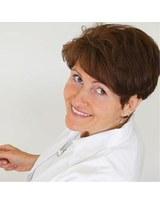 Profilbild von Britta Materne