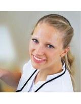 Profilbild von Dr. med. dent. Janike Dickhuth