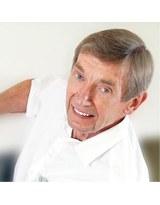 Profilbild von Dr. Dirk Velten