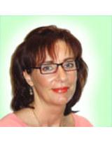 Profilbild von Dipl. - Med. Petra Döhler