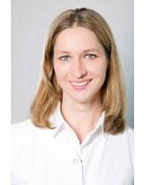 Profilbild von Dr. med. Kerstin Rohde