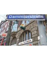 - Foto 1 von Dr. med. Kerstin Rohde auf DocInsider.de