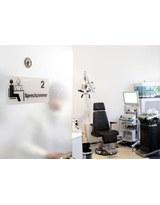 - Foto 2 von Dr. med. Kerstin Rohde auf DocInsider.de