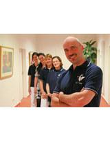- Foto 1 von Dr. Andreas Voigt auf DocInsider.de