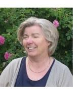Profilbild von Heidi Bart
