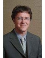 Profilbild von Prof. Dr. med. Jörg Wissel