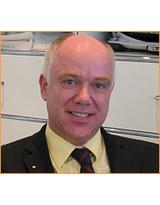 Profilbild von Dr. med. Gerhard Onnebrink