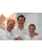 - Foto 3 von Dr. med. dent. Erwin Pfau auf DocInsider.de