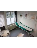 - Foto 2 von Dr. med. Rainer Friedrichs auf DocInsider.de