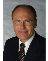 Profilbild von Dr. med. Rainer Friedrichs