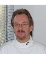 Profilbild von Dr. med. Uwe Hennig