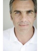 Profilbild von Dr. Bernd Schuster