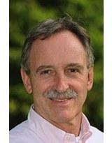 Profilbild von Dr. med. Jochen Reichel