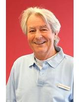 Profilbild von Dr. med. dent. Achim Großehelleforth