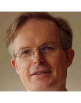 Profilbild von Dr. Albrecht Gittinger