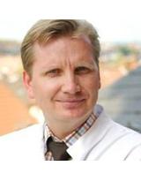 Profilbild von Prof. Dr. med. Ernst Magnus Noah - Haut- und Lasercentrum