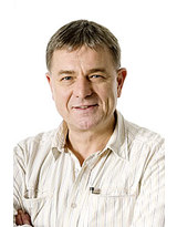 Profilbild von Dr. med. Christian Windelen