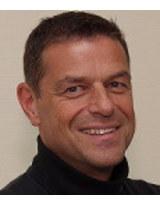 Profilbild von Dr. med. Andreas Schwarz