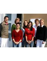 - Foto 2 von Dr. med. Andreas Schwarz auf DocInsider.de