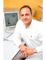- Foto 1 von Dr.-medic Benon Anton auf DocInsider.de