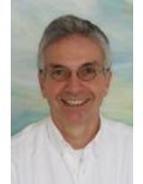 Profilbild von Prof. Dr. Christian Raulin