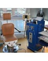- Foto 1 von Dr. med. Darjusch Nadjmi auf DocInsider.de