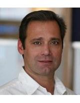 Profilbild von Dr. med. Darjusch Nadjmi