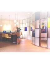 - Foto 4 von Dr. med. Darjusch Nadjmi auf DocInsider.de