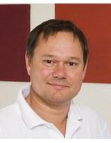 Profilbild von Dr. med. Dietrich Wolter