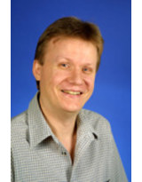 Profilbild von Dr. med. Detlef Köhler