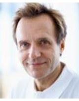 Profilbild von Dr. med. Conrad Felixmüller