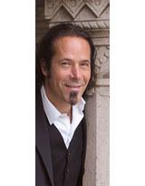 Profilbild von Michael Frommhold