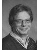 Profilbild von Dr. med. Nikolaj Pritzl
