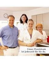 - Foto 1 von Andreas Lenhard auf DocInsider.de
