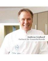 Profilbild von Andreas Lenhard