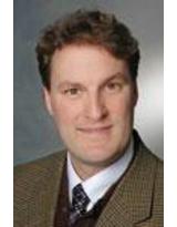 Profilbild von Michael Brackmann