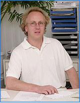 - Foto 2 von Dr. med. Frank S. Zeilinger auf DocInsider.de