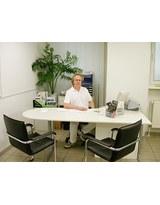 - Foto 4 von Dr. med. Frank S. Zeilinger auf DocInsider.de